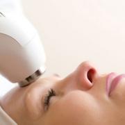 Наиболее популярные косметологические услуги и процедуры