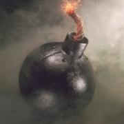 «Взрывной бум» омских вузов продолжается