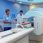 В России появится новый Центр ядерной медицины