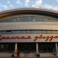 В Омске пройдет день борьбы с сердечно-сосудистыми заболеваниями