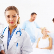 Клиника «На Бударина» попалась на рекламе абортов