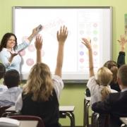 В российских школах появятся уроки безопасности