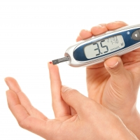 Функции и виды глюкометров, как выбрать глюкометр?