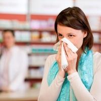 Можно ли лечить аллергию?