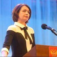 В интернете появилась запись эфира, где мэр Омска рассказала о своей работе