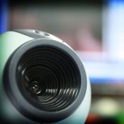 На основе веб-камер с выборов создадут образовательный канал