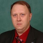 В СибАДИ выбрали нового ректора