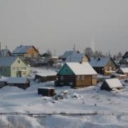 Выпускники российских вузов не хотят возвращаться в деревню