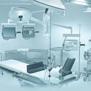 Медицинское оборудование сегодня: стык физики и медицины