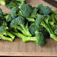 Назван самый полезный для здоровья овощ