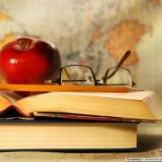 Дипстарт.ру – спасательный круг для студенчества