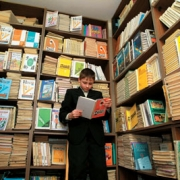 В России появятся новые учебники по истории