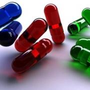 Кодеиновое табу: чем теперь лечить головную боль?