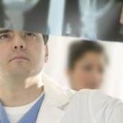 Разновидности рака и его лечение
