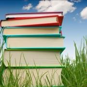 В ОмГУ пройдёт неделя высокой филологии