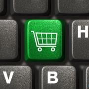 Что может предложить casual интернет магазин