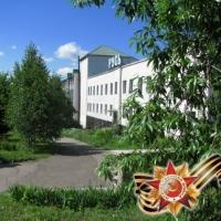 В центре восстановительной терапии «Русь» Омской области проходят реабилитацию вдовы ветеранов ВОВ