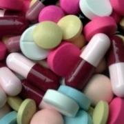 В Омске нашли «лекарственные» нарушения