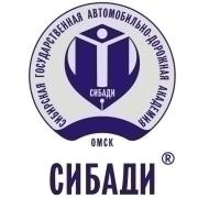 Кубок СибАДИ по автокроссу
