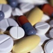 Собственный бизнес на продаже лекарственных препаратов