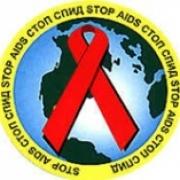 ВИЧ нарастил темпы