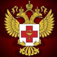 Омский минздрав приступил к исполнению указов президента