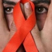 В Омске для борьбы с ВИЧ установят палатки