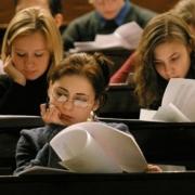 Омские ректоры создадут объединенный университет