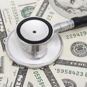 Омская область получит почти 435 миллионов на онкологию