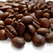 Кофеин влияет на развитие мозга
