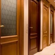 А какая межкомнатная дверь нужна вам?