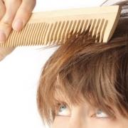 Чем полезен витамин Е для волос