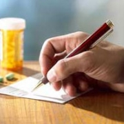 В регионе отчитаются за рецепты на наркотики