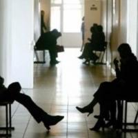 Омичи составили рейтинг поликлиник