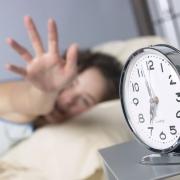 Отсыпаться на выходных вредно для памяти