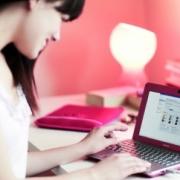 Онлайн журналы – доступное удовольствие