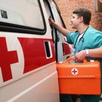 Врачей скорой помощи обеспечат планшетами