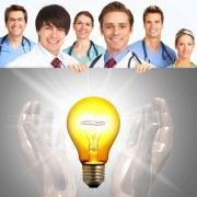Как искусственный свет влияет на здоровье человека
