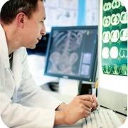 Эффективное лечение опухоли с lesta-farm.ru