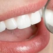 Современное протезирование в стоматологиях