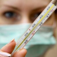 За прошедшую неделю гриппом заболело 11 тысяч 740 омичей
