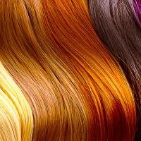 Как выбрать качественную краску для волос