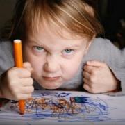 Лечение нервных тиков у детей, стрессы и другие причины возникновения заболевания