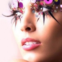 Преимущества салонов красоты