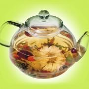Классификация и виды чая