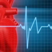 Напряжение мышц и охлаждение лица может побороть тахикардию