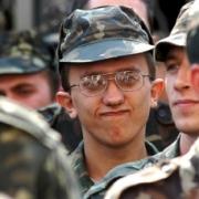 Отслужить в армии можно будет не прерывая учебу