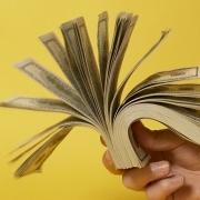 Образованию добавят 500 млрд рублей