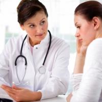 Гинеколог о жизни в первые дни после родов