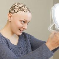 Реабилитация после химиотерапии: необходимый шаг к выздоровлению